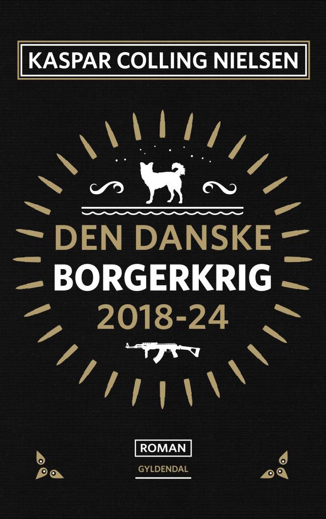 1 Borgerkrigen i Danmark omslag 06 FINAL