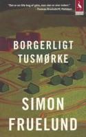 Simon Fruelunds formsikre prosa tager dig med på en hårrejsende rundtur i dit eget nabolag.