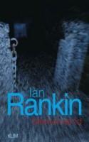Ian Rankin revolutionerer på ingen måde politikrimien med MØRKMÆND, men er en sikker fortolker af genrens melankolske, barske og ganske alkoholiserede skabelon, hvor politiets interne trakasserier fylder næsten lige så meget som forbrydernes gale streger.