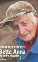 Den historiefortællende havemand, Søren Ryge, forkæler atter med medrivende og rørende historier fra det danske bondeland. Det er en udelt fornøjelse at høre ham fortælle om Bette Anna, Rasmus med rynkerne og Manden, der elsker køer.