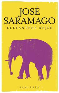 elefantensrejse