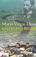 Vargas Llosa har fundet en rigtig god historie til sin nyeste roman, men selv de bedste historier skal fortælles ordentligt, hvis de skal gribe læseren.