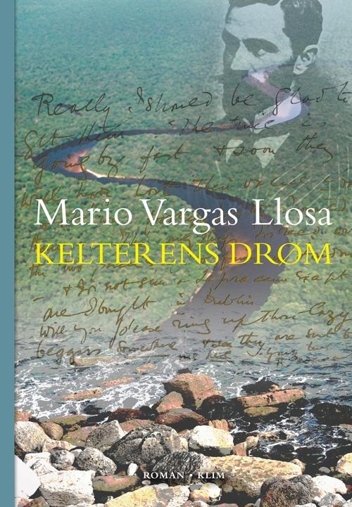 kelterens_drom-mario_vargas_llosa-20904802-4847290-frntl