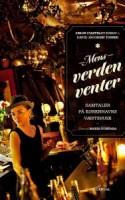 Bogen om de københavnske værtshuse er original, charmerende og fuld af røverhistorier som emnet selv. Desværre har tidens mantra om 'kendis-effekt' også sat ind i bogen om byens bodegaer.