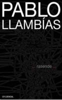 Især den rasende fortæller i Llambías' mærkværdige spøgelsesroman er et stærkt bekendtskab.