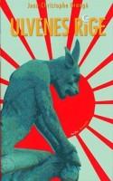 Der er dømt absolut noir i Jean-Christophe Grangés seneste roman, ULVENES RIGE, som fører læseren ud på en dyster odyssé ned i den tyrkiske underverden i Paris. Undervejs læskes sjælen med en ætsende cocktail af grusomme mord, rå politivold, racisme og tortur allaturca. En nervepirrende og højaktuel thriller, der bestemt ikke er for sarte sjæle.