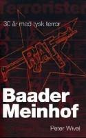 Bogen om Baader–Meinhof-gruppen/Rote Armee Fraktion bekræfter, at historien er god, men Wivel beretter for ujævnt og formår hverken at svare på de vigtigste spørgsmål eller holde sig fri af gætterier.