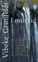 Grønfeldt fravælger det ydre drama og lader i stedet sin bog stå og falde med hovedpersonen. Desværre kan denne ikke bære ansvaret.