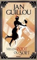 Tredje bind i Jan Guillous historiske serie kommer tættere på mellemkrigstiden og nazismens spæde start i Tyskland. Det er fortsat overfladisk – men til tider også interessant.