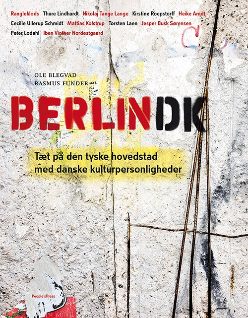 berlindk_228020