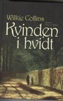 Det er dybt mærkværdigt, at dette hovedværk i britisk litteratur ikke har været tilgængeligt på dansk før. Men bedre sent end aldrig, og Christiane Rohdes oversættelse er i den grad ventetiden værd.