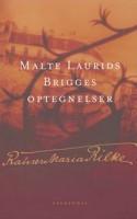 Rainer Maria Rilke, der havde så prominente læsere som Hans-Georg Gadamer og Ludwig Wittgenstein, skrev i 1910 dette hovedværk. Østrigeren iagttager med Maltes danske øjne den franske hovedstad og kredser om fødsel og død i poetisk forstand.