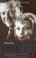 Der har været langt imellem de blot tilnærmelsesvis positive anmeldelser af Søsser Krags erindringer om farmand. Men bogen er ingenlunde uinteressant.