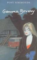 Hvordan ville det gå Emma Bovary, hvis hun blev placeret i vores tid? En vellykket graphic novel giver svaret.