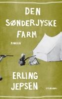 Kaninerne formerer sig i baghaven, og Allans far er stadig et røvhul. I sin tredje bog om Allan Jensen hiver Jepsen det store pasticheskyts frem for endnu engang at dvæle ved byen Gram.