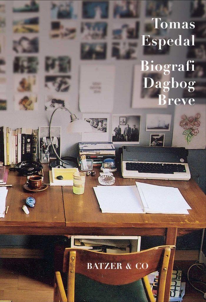 biografi-dagbog-breve_228524