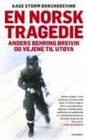 Den nyeste bog til at behandle det stadig blødende samfundssår efter 22. juli 2011 gransker mange vigtige spørgsmål, men forfatterens eget svar fremstår tvivlsomt og utimet.