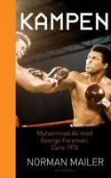 Journalist Norman Mailer har fået til opgave at dække den hidtil største og vigtigste boksebegivenhed – mesterskabskampen mellem Muhammed Ali og George Foreman i 1974. Når fokus holdes på de to bokseres møde, er KAMPEN et mesterværk.