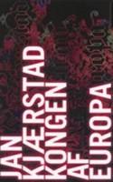 Så er Jan Kjærstad tilbage, hvor han slap Jonas Wergeland i OPDAGEREN. Med en magisk fortællende stemme spinder Kjærstad sin læser ind i en fantastisk fortælling om en antihelt, der forsøger at erobre skønne og kloge kvinder, nye teknologier og […]