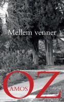I sin smukt fortalte novellecyklus om livet i en israelsk kibbutz fanger Oz med sit sanselige sprog den ensomhed, som af alle steder netop ikke burde kunne eksistere her.
