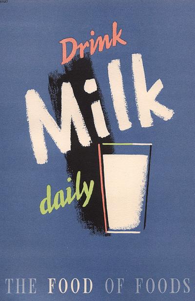 ah-milk (1)