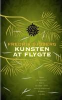 I bind to af Sjöbergs trilogi om glemte svenske personligheder, når man den konklusion, at svirrefluer er mere interessante end landskabsmalerier.