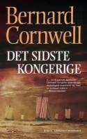 Med simple virkemidler og god fornemmelse for en kompleks verden forsøger Bernard Cornwell at trænge ind under huden på vikingetidens England. Fortællemæssigt er håndværket i orden, og som læser føler man sig godt underholdt.