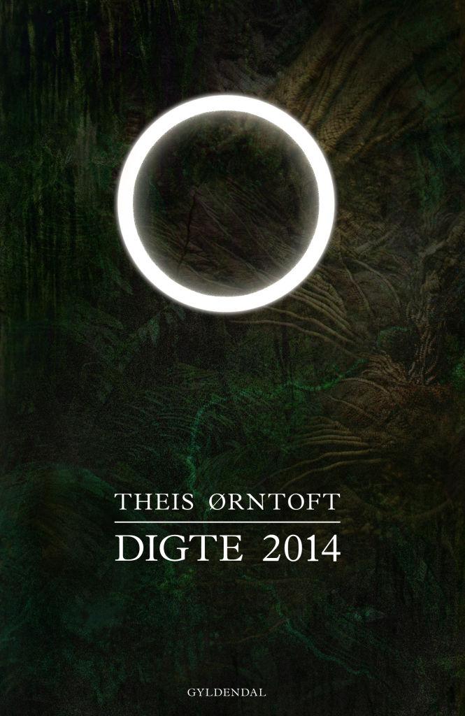digte2014