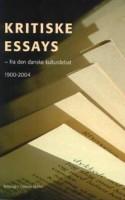 Indbydende og delikat historisk ret, der i en fin og overskuelig form serverer historiske essays fra nogle af de vigtigste personligheder i dansk kulturhistorie.