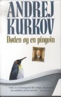 Andrej Kurkovs roman er et stykke underfundigt-melankolsk og tragikomisk, satirisk litteratur, der sætter dybe aftryk.