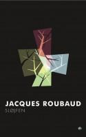 Jacques Roubaud forener erindring og nørderi, poesi og matematik, autobiografisme og metafiktion og meget mere. Det kan anbefales!