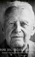 En af de sidste overlevende helte fra anden verdenskrig, Jørgen Kieler, fortæller idiosynkratisk om modstandskampen, overlevelse og moralsk klarhed. Stærke sager.
