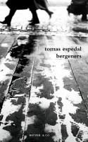 Tomas Espedals nye bog er fuld af metamorfoser. Det er belæst, berejst og begavet.