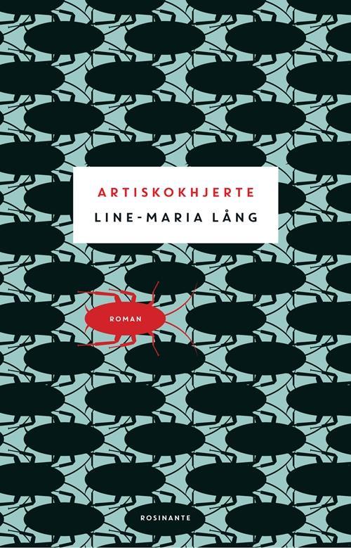 b-9788763831901-Artiskokhjerte—Line-Maria-Lang-p