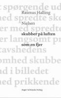 Med genudgivelsen af Halling Nielsens debut slås døren op til et forfatterskab, der i årevis har levet sit liv i forskellige afsides rum. Det er en bragende genintroduktion.