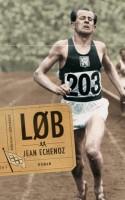 Historien om den verdensberømte langdistanceløber Emil Zátopeks liv er bedst, når forfatteren glemmer sin franske elegance og fortaber sig i løbeteknik, løbestil og smerte.