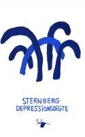 Sternberg leverer et koncentreret skud nedtur, ordknapt og tonstungt. Lykkeligt nok viser sortsynet sig at have endnu flere - og ikke kun nedre - lag.