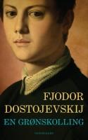 Dostojevskij har formået at skrive en vaskeægte sæbeopera med så megen dybde, at man ville tro det uforeneligt. Intet mindre end et intrigant mesterværk fra en af litteraturens kæmper.