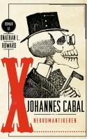 """Platheder forpurrer Jonathan L. Howards faustianske allegori om en nekromantiker og et lurvet tivoli. """"Den er bare perfekt"""" skriver Fantasy Book Review på bogens omslag. Det er den ikke."""