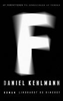 Daniel Kehlmann har igen skabt en veldrejet, medrivende fortælling. Denne gang om ambivalente forhold mellem fædre og sønner, en falleret hypnotisør og en genopstanden knokkelmand.