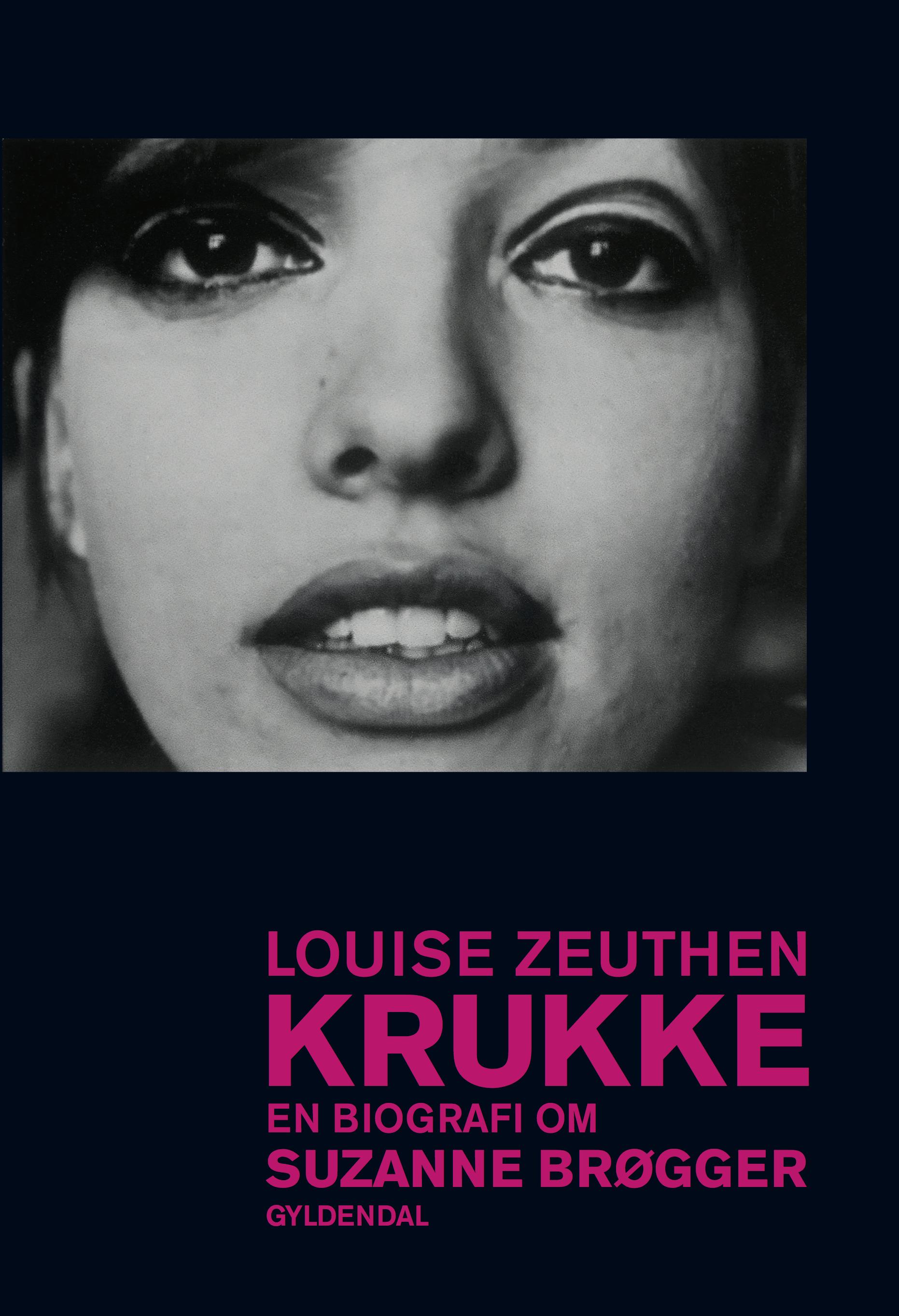 Bildresultat för suzanne brøgger Krukke