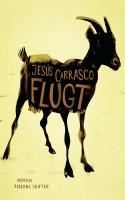 Der er masser af mytiske undertoner i Carrascos formidable debutroman om en dreng på flugt fra verdens ubarmhjertighed.