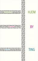 Tre litterære korrespondancer giver et fint billede af en slags kollektiv tekstskrivning, hvor digtene konverserer veloplagt med sig selv og hinanden. Slutresultatet er et lækkert produkt, der kører den hjem på charmen, snarere end nerven.