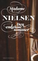 Med virtuos prosa og utrættelig leg med læserens forventningshorisont forsøger Nielsen at tage sit radikale, kunstneriske projekt hinsides kønnet.
