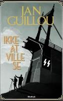 Fjerde installation af Guillous serie om 1900-tallet udspiller sig under 2. Verdenskrig. Blandt de politiske stormagter bliver forfatterens velkendte hovedpersoner i familien Lauritzen kun mere irrelevante.