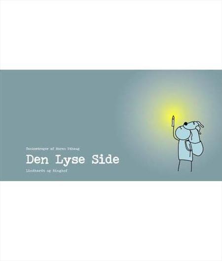 1 Lyse side