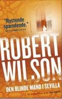 Wilsons første roman på dansk er et godt bud på årets feriekrimi – for dem der tør. Det er nemlig en lang rejse gennem fortrængninger, og man vil uvægerligt spørge sig selv: Hvad er det, jeg ikke vil se i øjnene?