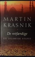 Som resultat af sin rejse for at forstå islamismen har Martin Krasnik begået en bog, hvis altoverskyggende pointe er, at den ikke lykkes. At den ikke kan lykkes. Dette er i sidste ende ikke blot bogens, men den demokratiske verdens (inkl. de demokratiske muslimers) problem.