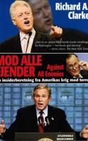 Efter 30 år i det hvide hus giver Richard A. Clarke med sin bog et medrivende og hidtil ukendt indblik i fire amerikanske præsidenters håndtering af terror. Det er en bog om al-Qaeda, om 11. september og hvad der derefter fulgte. Og en bog om en præsident, der nægtede at lytte.