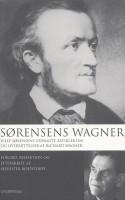 Nogle mener, at Wagners timelange værker er det ypperligste af den ypperligste operakunst. Andre får lyst til at invadere Polen. Uanset hvor man placerer sig i forhold til de to positioner, kan man nu med Villy Sørensen som guide blive klogere på Wagners værk - og på Sørensen selv.